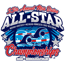 2019 Mid-States All Star Championships
