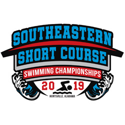 2019 Southeastern Short Course Championships