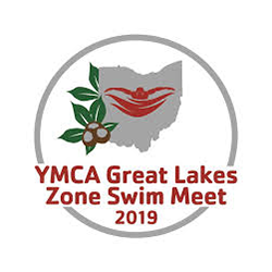 2019 YMCA Great Lakes Zone Championship
