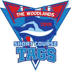 2019 Short Course TAGS Championships Action