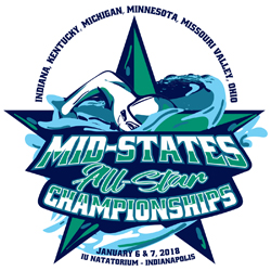2018 Mid-States All Star Championships