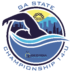 2019 GA Age Group State Long Course Championship