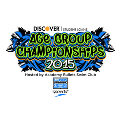 2015 IL Age Group SC Awards Archive