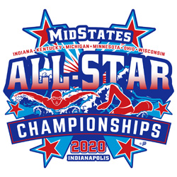 2020 Mid-States All Star Championships
