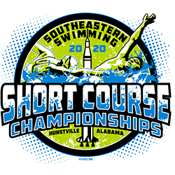 2020 Southeastern Short Course Championships